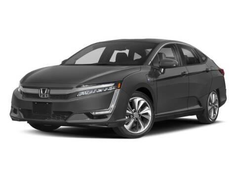 2018 Honda Clarity Plug-In Hybrid for sale in Montclair, CA