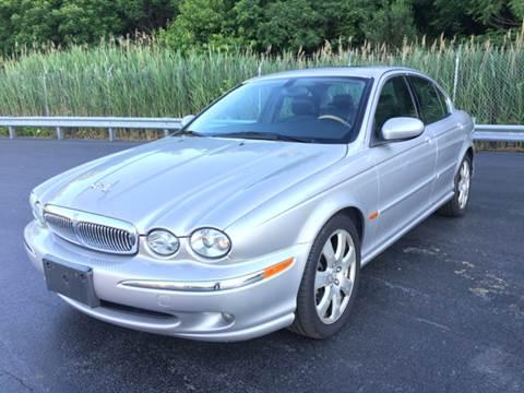 2004 Jaguar X-Type for sale in Washington, DC