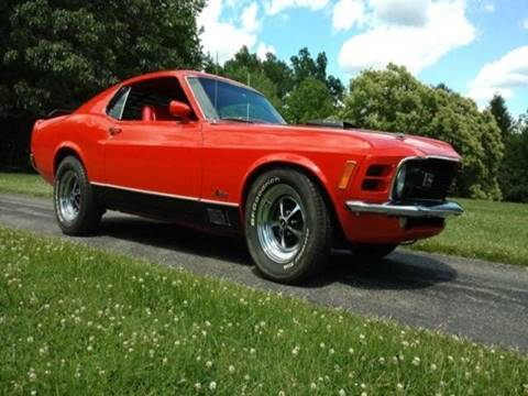 1970 ford mustang for sale in washington dc carsforsale 1970 ford mustang for sale in beverly hills ca sciox Gallery