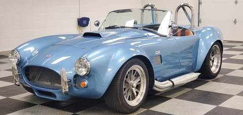 1965 Shelby Cobra for sale in Watertown, WI
