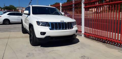 Shaks Auto Sales Inc – Car Dealer in Fort Worth, TX