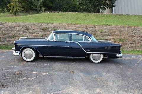 1954 Oldsmobile Ninety-Eight for sale in Greenwood AR