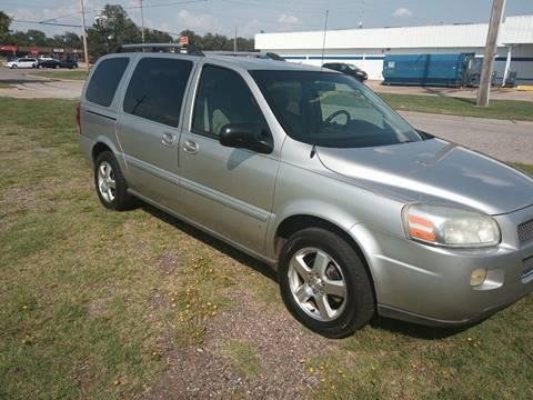 American Auto Sales – Car Dealer in Wichita, KS