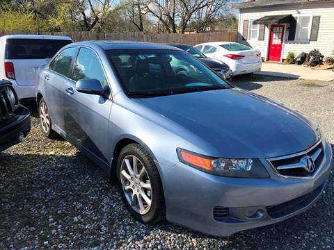 acura for sale img edmunds sedan pricing used tsx