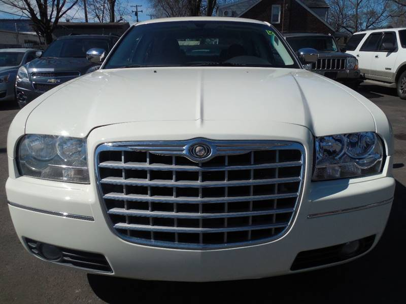 long touring in auto inventory details auction beach chrysler at my ca choice for sale