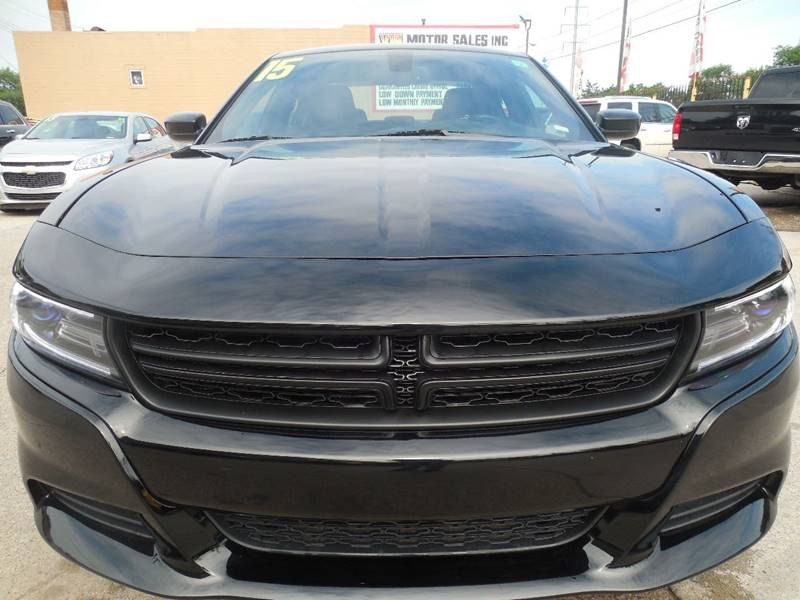 tires hellcat local brakes dodge new srt charger sale bc vehicle sedan used htm for nanaimo