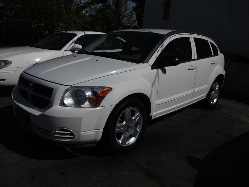 inventory sxt auto sales for at sacramento dodge caliber in ca details american sale