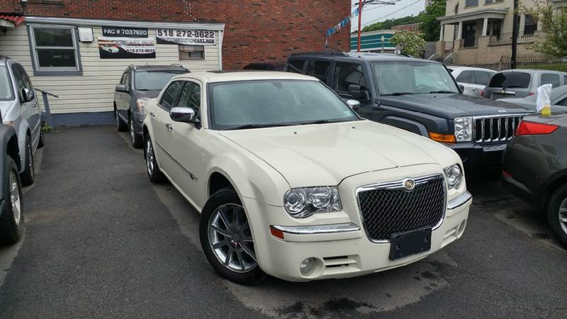 inventory auto touring at joanka sale in nj sales newark for plus chrysler details