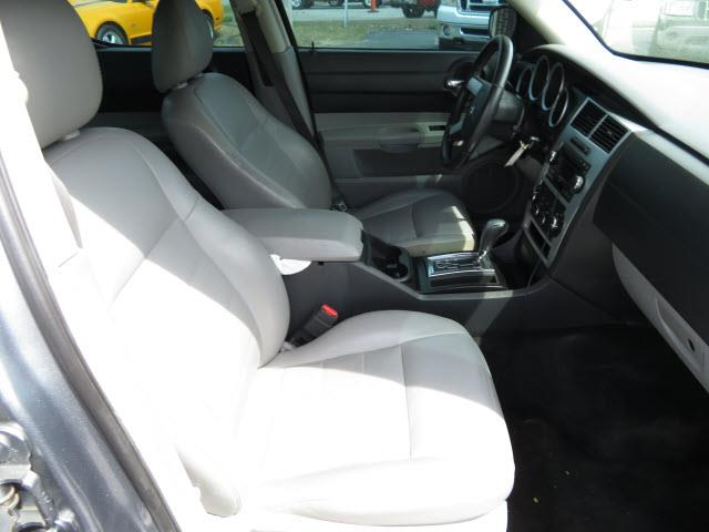 2007 Dodge Charger for sale at E-Z Auto, Inc. in Memphis TN