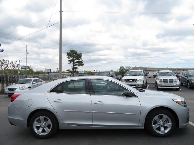 2013 Chevrolet Malibu for sale at E-Z Auto, Inc. in Memphis TN