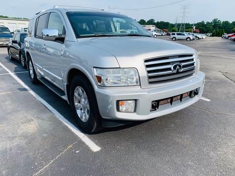 Ez Auto Sales >> E Z Auto Inc Car Dealer In Memphis Tn