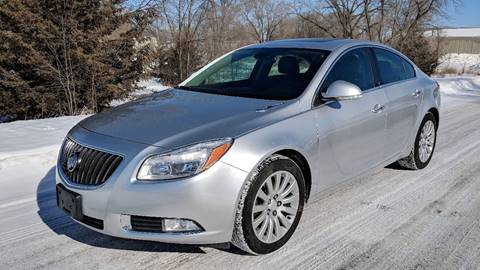 regal and s world pictures u buick reviews prices trucks angularfront report news cars