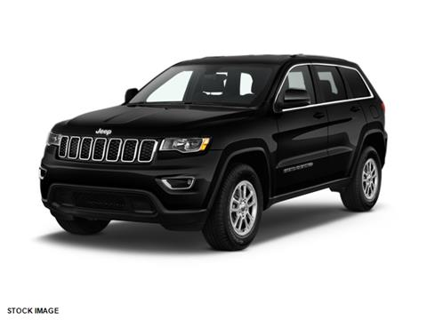 Jeep Grand Cherokee For Sale In Connecticut Carsforsale Com