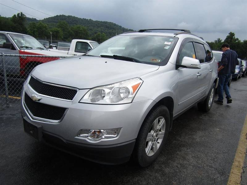 chevrolet traverse new mpg prairie sun madison wi sale for