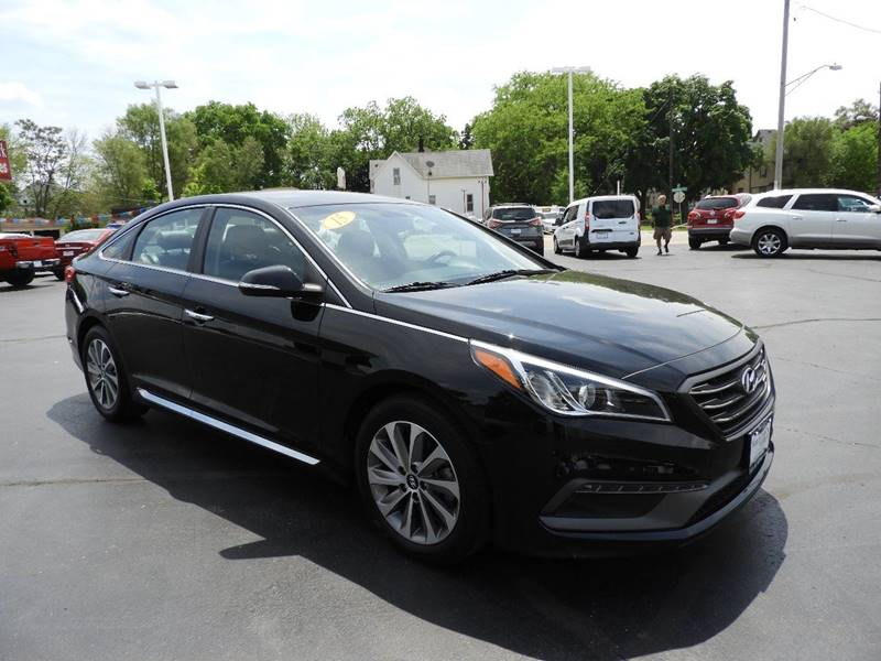 sunsetmotors for silver sale see used sonata hyundai gls video hd youtube watch www com