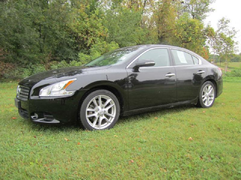 sale va details for inventory at bee auto super in chantilly nissan maxima
