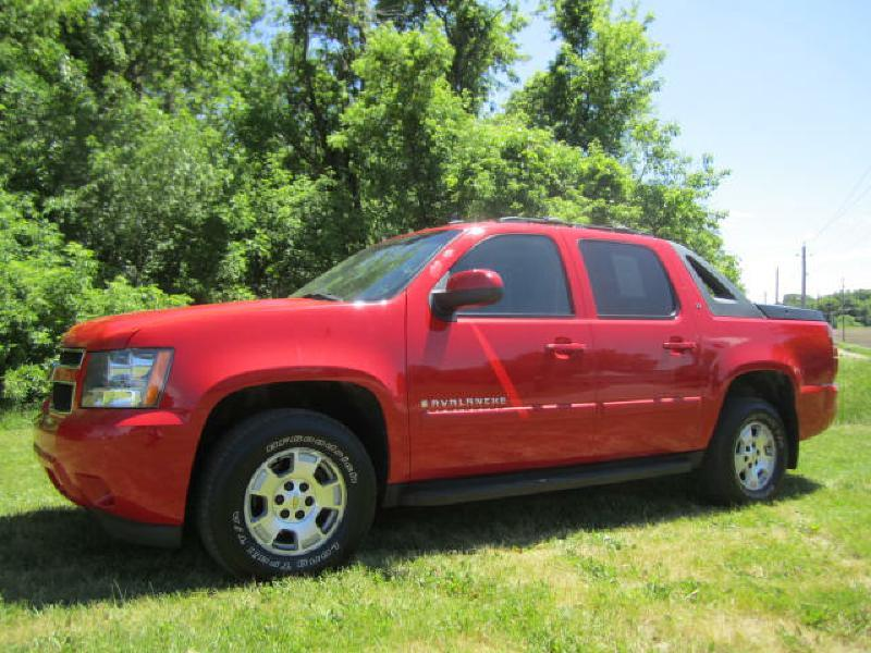 ls avalanche fredy chevrolet sale used details tx houston car sales inventory for at in