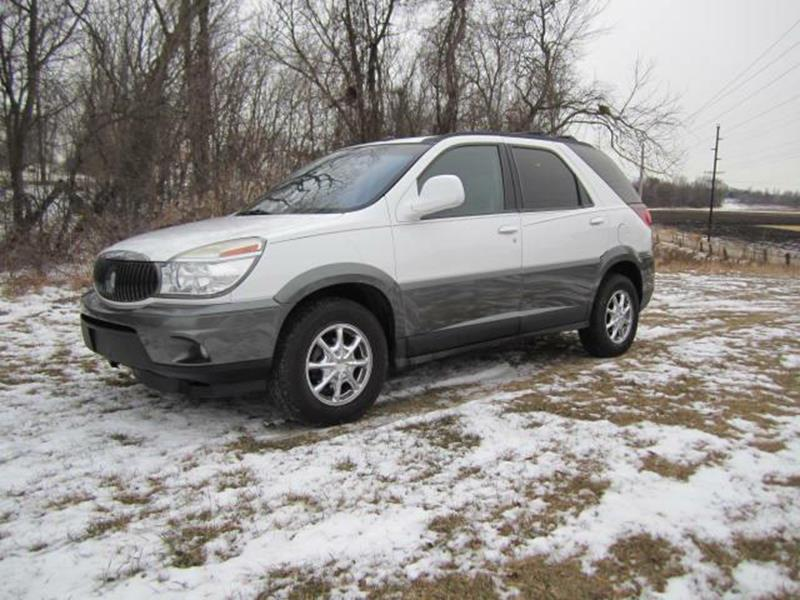 vehicle vehicles sale enclave for photo vehiclesearchresults new pa vandling in buick