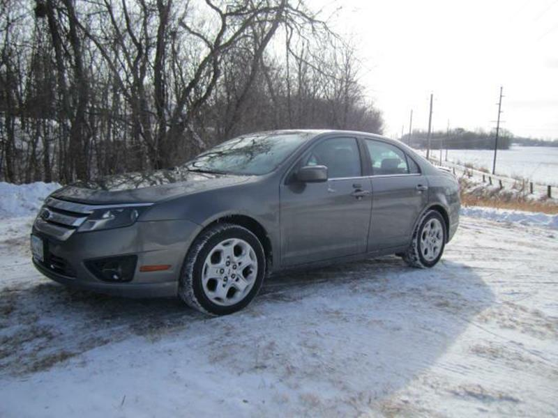 fusion ford for se the lot details new inventory at in sale mn car prague