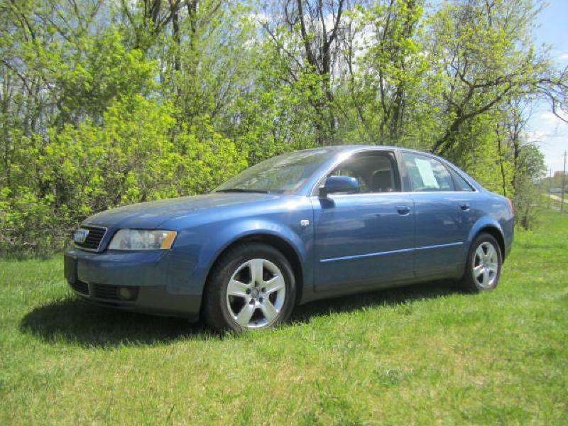 pa for t in motorsports at avant quattro details sale audi james gibsonia inventory