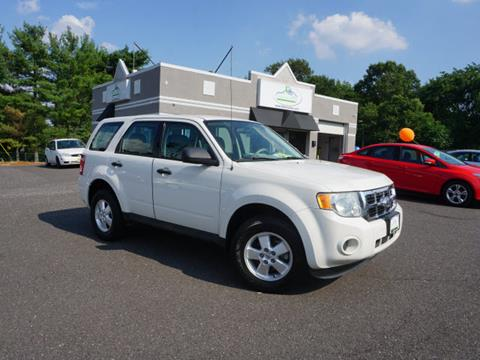 2010 Ford Escape for sale in Deptford, NJ