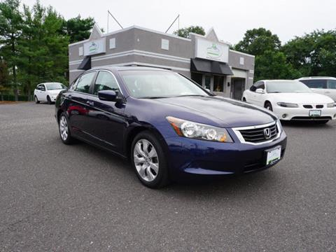 2010 Honda Accord for sale in Deptford NJ