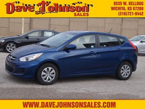 Used Cars Wichita Ks >> Dave Johnson Sales Car Dealer In Wichita Ks