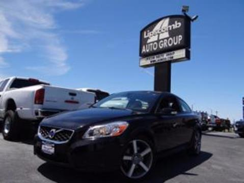 2011 Volvo C30 for sale in Nixa MO