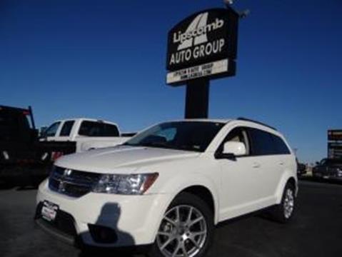 2011 Dodge Journey for sale in Nixa, MO