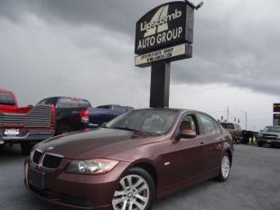 2006 BMW 3 Series for sale in Nixa, MO