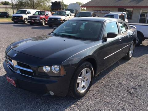 2007 Dodge Charger for sale in Bishopville, SC