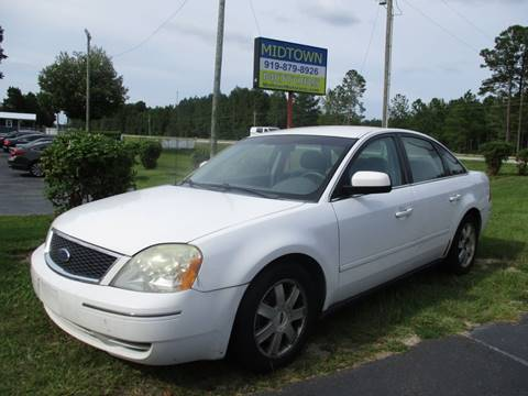 Midtown Auto Sales >> Cars For Sale In Clayton Nc Midtown Motors Of Nc
