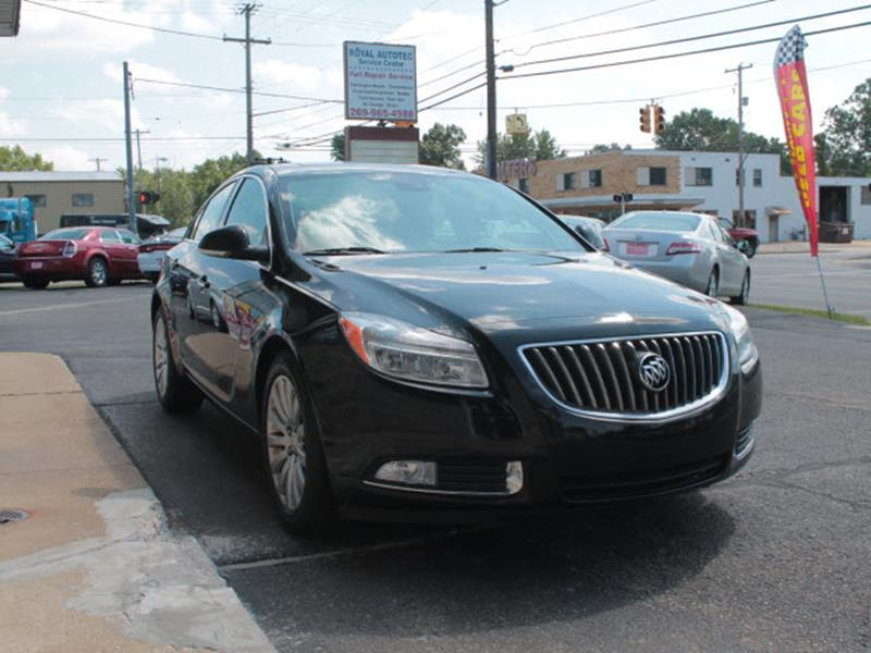 detail dealer by sale regal at matthews pre aspx buick for premium motor company
