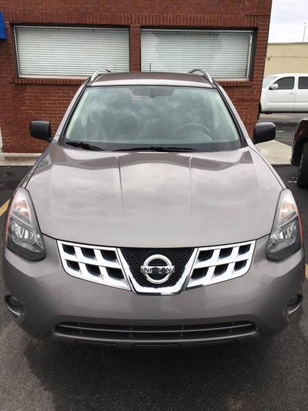 near red bank used nissan certified s rogue auto pine rogueselect nj select