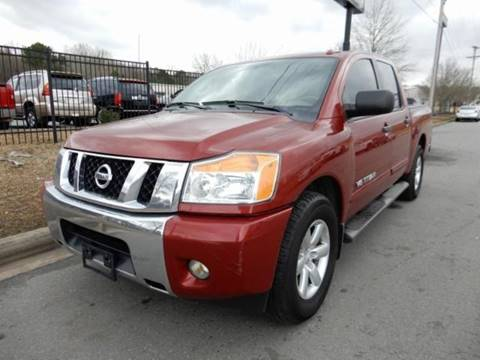 Nissan Titan For Sale in Folcroft, PA - Carsforsale.com