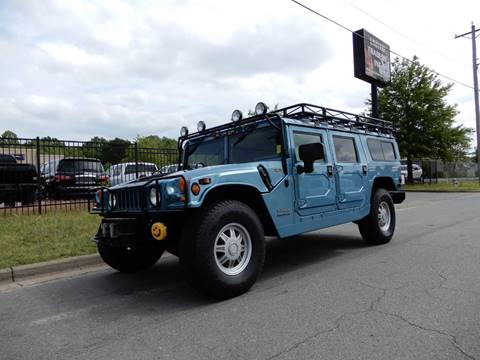 Used Hummers For Sale >> Cdn04 Carsforsale Com 3 1014888 29132978 Thumb 133