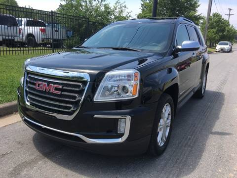 Used Cars Little Rock Ar >> Used Cars For Sale In North Little Rock Ar Carsforsale Com