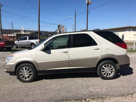 used buick rendezvous for sale in alabama. Black Bedroom Furniture Sets. Home Design Ideas