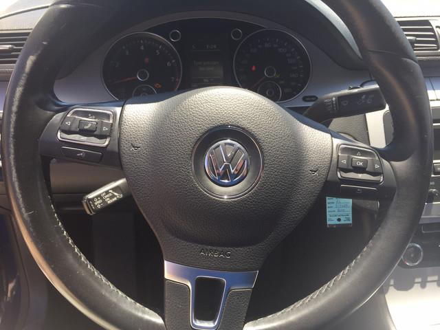 2009 Volkswagen CC for sale at St George Auto Gallery in St George UT