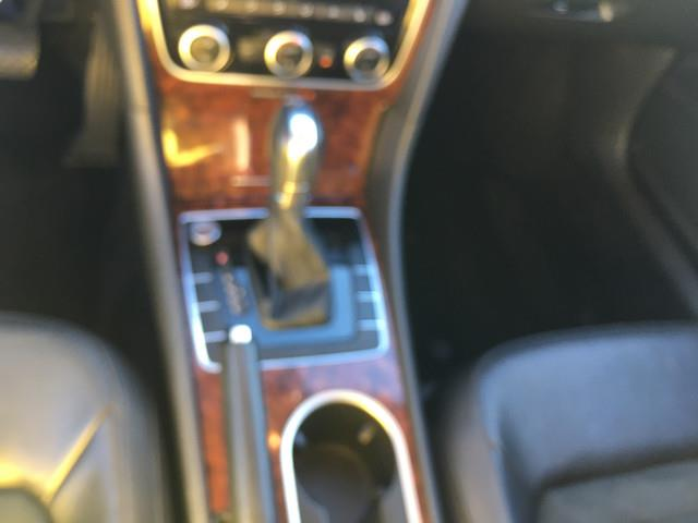 2013 Volkswagen Passat for sale at St George Auto Gallery in St George UT