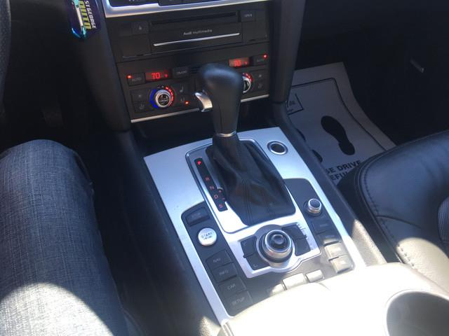 2010 Audi Q7 for sale at St George Auto Gallery in St George UT