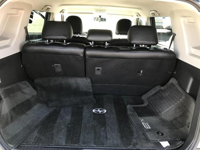 2013 Scion xB for sale at St George Auto Gallery in St George UT