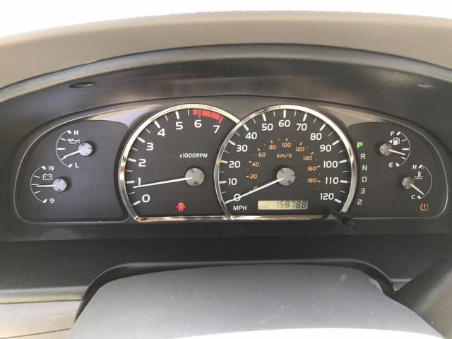 2005 Toyota Sequoia for sale at St George Auto Gallery in St George UT