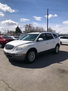 Used Car Dealerships Idaho Falls >> Tony S Exclusive Auto Car Dealer In Idaho Falls Id