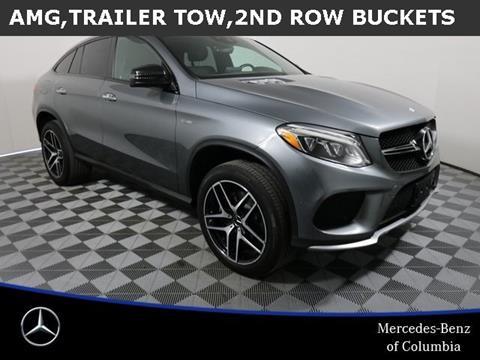 Mercedes Columbia Mo >> Mercedes Benz For Sale In Columbia Mo Preowned Of Columbia