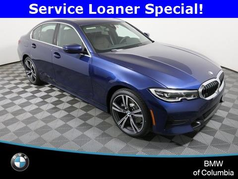 2019 BMW 3 Series for sale in Columbia, MO