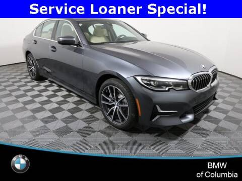 Used Bmw 3 Series For Sale >> Used Bmw 3 Series For Sale In Columbia Mo Carsforsale Com