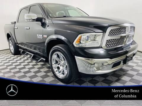 2017 RAM Ram Pickup 1500 for sale at Preowned of Columbia in Columbia MO