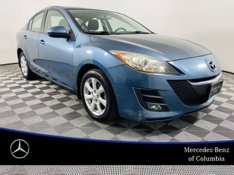 2010 Mazda MAZDA3 for sale at Preowned of Columbia in Columbia MO