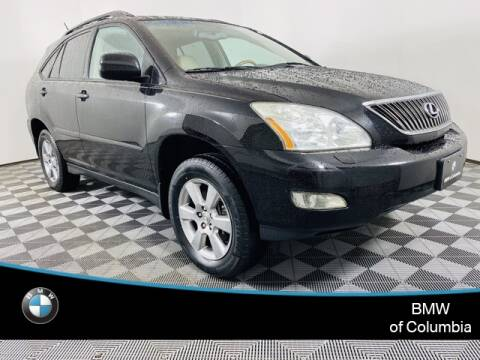 2006 Lexus RX 330 for sale at Preowned of Columbia in Columbia MO